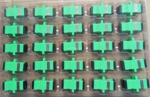 Adaptor-SC-APC-dari-Website-Juragan-Fiber-Optik