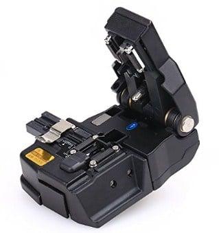 cleaver-fiber-optik-dari-website-juragan-fiber-optik