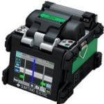 fusion-splicer-dari-website-juragan-fiber-optik