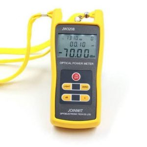 OPM (Optical Power Meter)