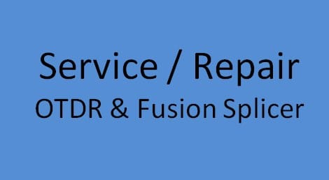 servis-atau-repair-otdr-&-fusion-splicer-dari-website-juragan-fiber-optik