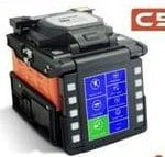 Fusion Splicer Comway