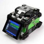 Fusion-Splicer-Sumitomo-dari-Website-Juragan-Fiber-Optik