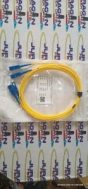 Patch Cord SC UPC
