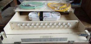 OTB-24-Core-FC-UPC-(NWC)