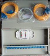 OTB 24 Core (Fiberlink)