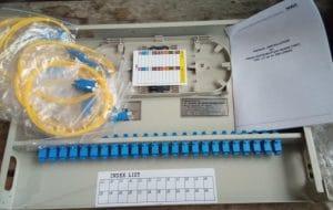 OTB-24-Core-(NWC)-dari-Website-Juragan-Fiber-Optik