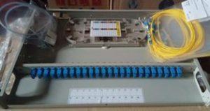 OTB-24-Core-SC-(NWC)-dari-Website-Juragan-Fiber-Optik
