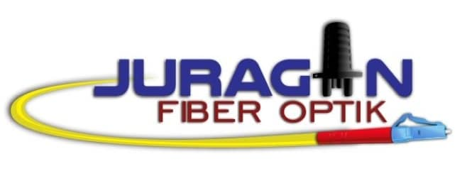 Juragan Fiber Optik