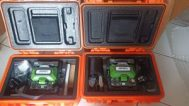 Fusion Splicer Jointwit