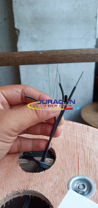 Kabel-dropcore-4c-juragan-fiber-optik