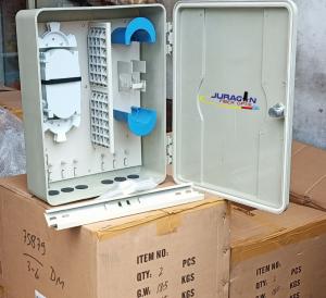 ODC-48c-dari-juragan-fiber-optik