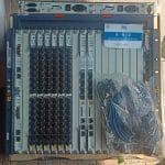 OLT-ZTE-C300-juragan-fiber-optik