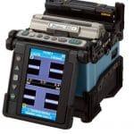 Splicer-fujikura-80c+-dari-web-juragan-fiber-optik