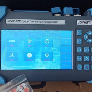 OTDR-JOINWIT-3302F-DARI-WEB-JURAGAN-FIBER-OPTIK