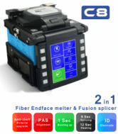 SPLICER COMWAY C8