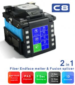 SPLICER-COMWAY-C8-DARI-WEB-JURAGAN-FIBER-OPTIK