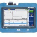 OTDR-EXFO-710B-MAXTESTER