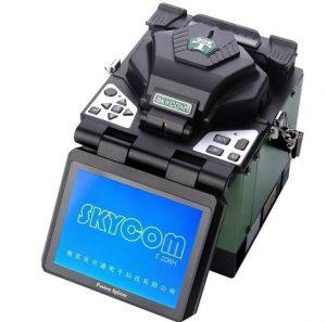 Skycom T208