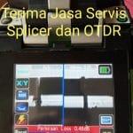 jasa-servis-splicer-dan-otdr-juragan-fiber-optik