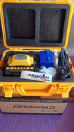 Splicer Comway A3