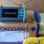 Yokogawa-aq1000-juragan-fiber-optik