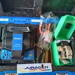 SPLICER JOINWIT 4109