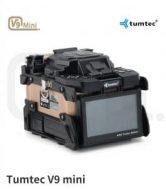 Splicer Tumtec V9 Mini Core Alignment