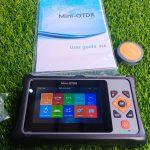 OTDR Skycom Mini