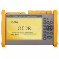 OTDR Grandway FHO5000