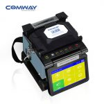 Splicer Comway A33