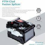Splicer 13M S1